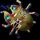 PanzerHead icon