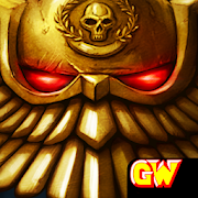 Game Warhammer 40,000: Carnage RAMPAGE vDeveloper Build (19/07/02 10:21) MOD FOR ANDROID | X100 DMG | GOD MODE