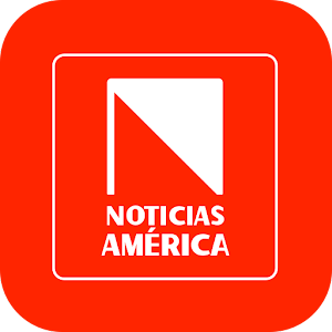 Noticias América-Breaking.Gracioso.Vídeo