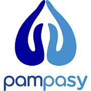 Pampasy
