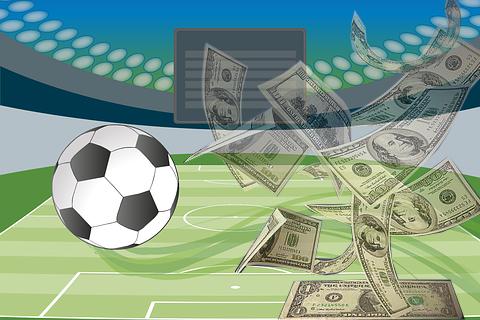Lưu ý khi lựa chọn tips bóng đá