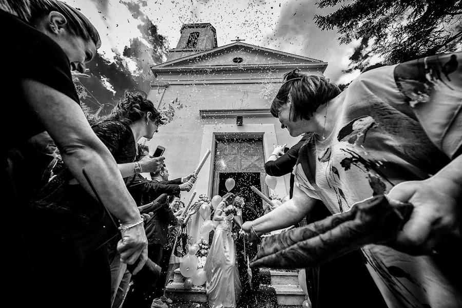 Wedding photographer Giuseppe Genovese (giuseppegenoves). Photo of 25.05.2016