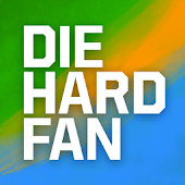 Die Hard Fan - Nations