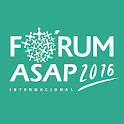 Fórum ASAP 2016 icon