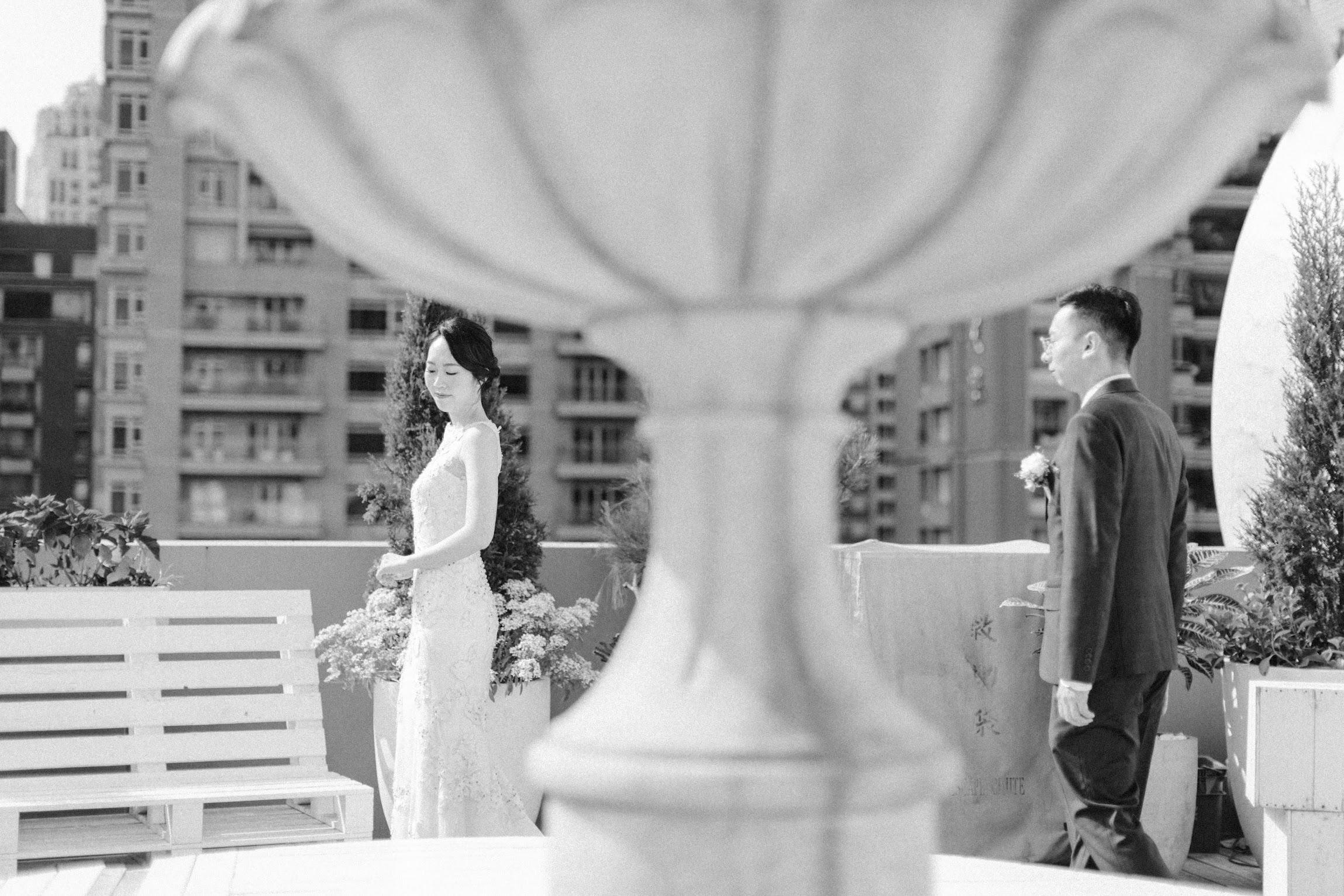 VVG FOOD PLAY 婚禮, VVG婚宴, VVG 婚禮,AG婚攝,美式婚禮,台中歌劇院婚禮,Amazing Grace婚攝