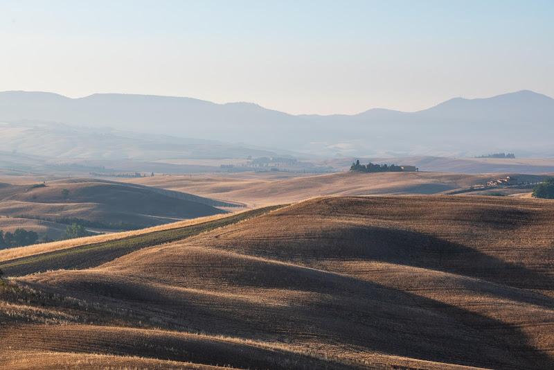 Toscana di Peter_Sossi