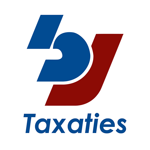 Dealertaxatie.eu 商業 App LOGO-APP試玩