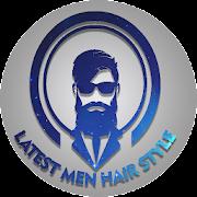 Latest Men Hair Style