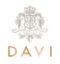 Davi Luxury Brand Group