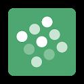 HTC Dot View icon