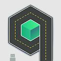 Dashcam 9 - Nine special features icon