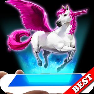 Pegasus Gratis