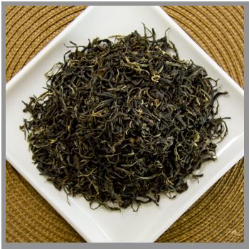 Zizira Antioxidant-Rich Green Tea Weight Loss