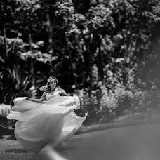 Wedding photographer Miguel angel Martínez (mamfotografo). Photo of 05.12.2017