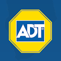 ADT FindU - South Africa icon