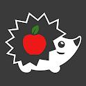 Прошопер — акции в магазинах icon
