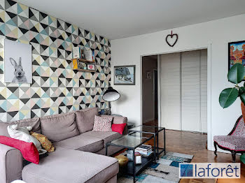 appartement à Bourg-la-Reine (92)