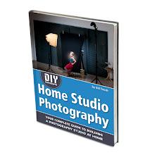 Photo: Home Studio Photography