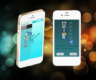 Multi Window screenshot