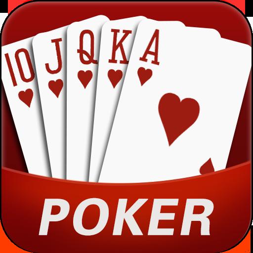 Joyspade Texas Hold'em Poker
