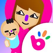 Boop Kids World - My Avatar Creator
