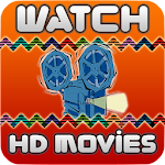 Watch Movies HD - ALTAYLAR 2.5.3