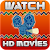 Watch Movies HD - ALTAYLAR file APK for Gaming PC/PS3/PS4 Smart TV