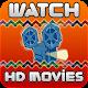 Watch Movies HD - ALTAYLAR