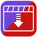 Video Downloader & Trimmer APK