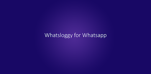 Don't you want to know when you're active in Whats|App  during the day?