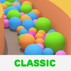 Sand Balls Classic