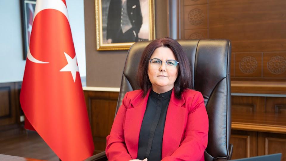 turkeykpop_10
