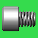 Simple Drill & Tap icon