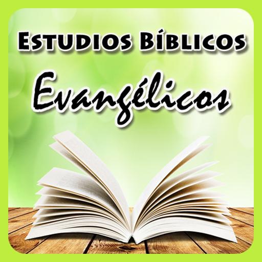 Estudios Bíblicos Evangélicos
