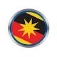 Sarawak Pay Download on Windows