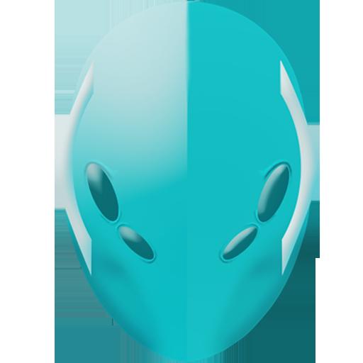 AlienSlayer