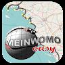 com.meinwomo.sos