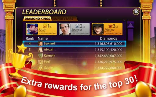 Mega Win Casino - Free Slots 1.10 5