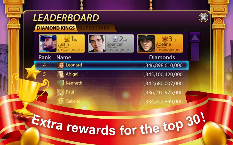 mega win online casino