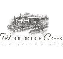 Logo of Wooldridge Creek