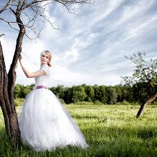 Wedding photographer Anna Maksimova (annmaks). Photo of 20.07.2015