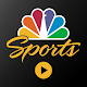 NBC Sports Download for PC Windows 10/8/7
