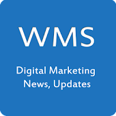 Digital Marketing News - WMS
