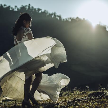 Wedding photographer Tam Thanh nguyen (fernandes). Photo of 21.12.2017