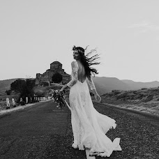 Wedding photographer Egor Matasov (hopoved). Photo of 13.11.2017