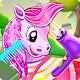 Pet Salon - Pony Care Games (app)