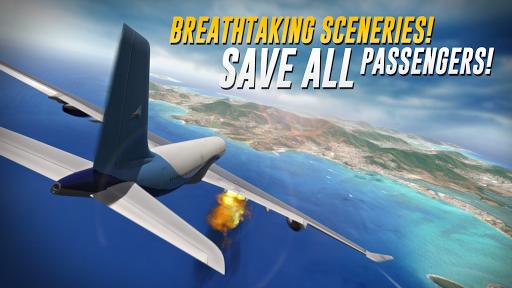 Extreme Landings Pro filehippodl screenshot 6