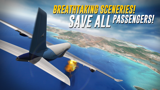 Extreme Landings Pro Apk Download For Android and Iphone 6
