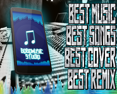 Best Songs Swag Se Swagat Free Music Mp3 - náhled
