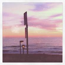 Photo: http://www.thatdrew.com #thatdrew